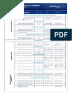 CalendarioAcademicoPregrado2016.pdf