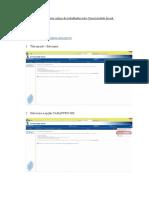 Manual_cadastro_trabalhador_Conectividade_Social.pdf