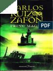 237144705-Princ-Magle