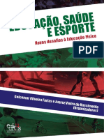 educacao_saude_esporte.pdf