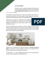 Distribuciones de cocina recomendadas.docx