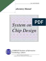 SOC Manual