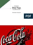 The CocaCola Company Final