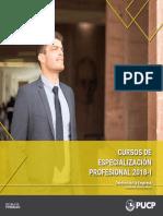 Alumnos Libres - Semipresencial (2)