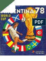 Album da Copa 1978.pdf