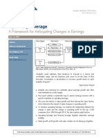 Operating Leverage.pdf