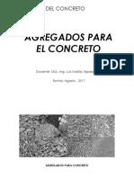 TEMA  03 - Agregado para el Concreto ver2 (1).pdf