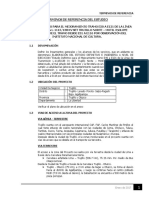 TReferencia TNorte-Motil.docx