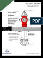 DISEÑO DE SISTEMAS CONTRA INCENDIO.pdf