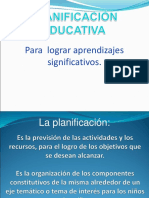 Taller Planificación curricular 24-10-2014.ppt