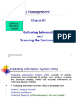 CH-03-Gathering Information and Scanning Environment
