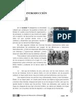Ciencias Sociales Para Ensenanza Media 2