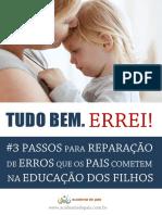 tud_bem_errei.pdf