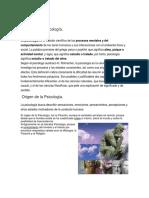 Concepto de Psicología1.docx