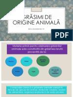 Grăsimi de origine animală.pptx