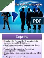 corporațiile-transnationale.pptx