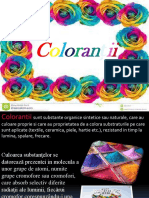 colorantii.pptx