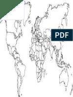mapamundi-mudo.pdf