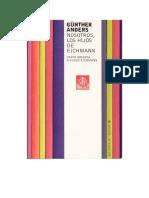 7264144-AndersGunther-Nosostros-Los-Hijos-de-Eichmann.pdf