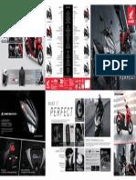 vario150-new01 (1).pdf
