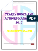 Yearly-Books-and-Authors.pdf