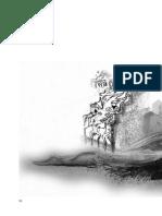 kompreser-endiamesoi-xwroi-xronoi-periplaniseis-mixanismoi-skepsis.pdf