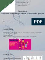 Epigenética.pptx