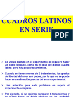 Cuadro Latino en Serie.ppt