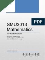 A171 SMU3013 1 20172018_1_RI