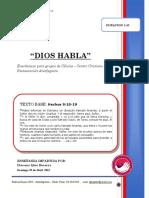 2018 MES 04 DIA 29 -R. CELULAS - DIOS HABLA - DIACONO ALIRO BECERRA.docx
