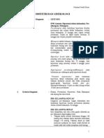 ppk obsgyn.pdf