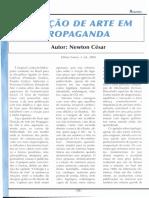 1325-4455-1-PB.pdf