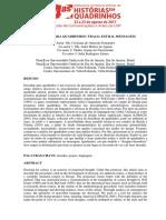 cristina_fernandes_et_al.pdf