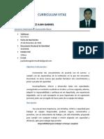CURRICULUM-VITAE-DE-JUAN.docx