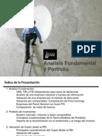 Analisis Fundamental LEIOD