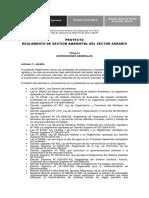 reglamento_sector_agrario.pdf