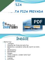 RF-TesoroPublico.ppt