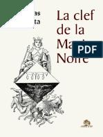 MagieNoire.pdf