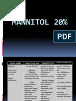 MANNITOL-20.pptx-1300835173