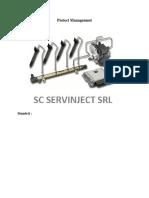 SC ServInject SRL.docx