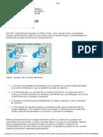 gerador elétrico.pdf