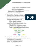 RESP_EJERCICIOS_FASE_MEDICION_BB2.doc