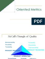 OOAD_Metrics.ppt
