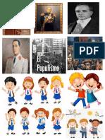 populismo-hge