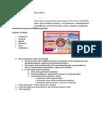 Actividad 3 – Video Proyecciones a Futuro.docx