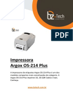 manual-argox-os-214-plus.pdf