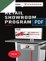 Bridgestone NEW Showroom Program Brochure.pdf