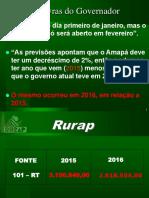 RURAP 2016.ppt
