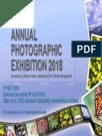 photo flyer  1