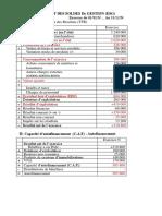 ESG Examen SO Printemps 2015_Ahrouch